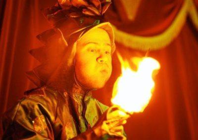 piff_the_magic_dragon8