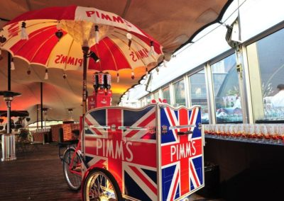 pimms_tricycle3