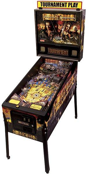pirates_of_the_caribbean_pinball1