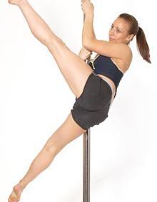 Pole Players – Pole Dancers | UK
