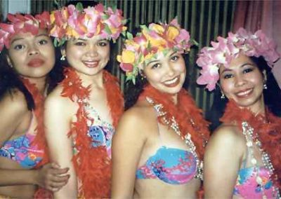 polynesian_dancers_hula_girls4