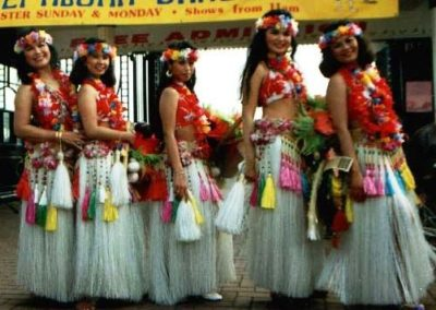 polynesian_dancers_hula_girls5