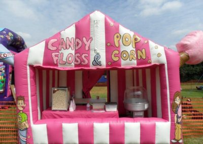 popcorn__candy_floss_stall2