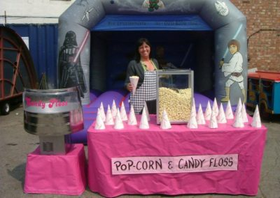 popcorn__candy_floss_stall3