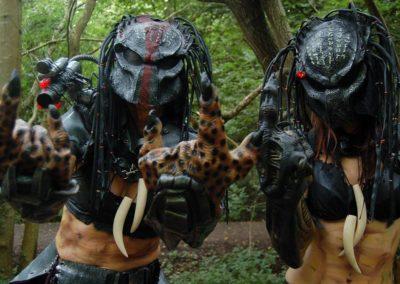 predators4