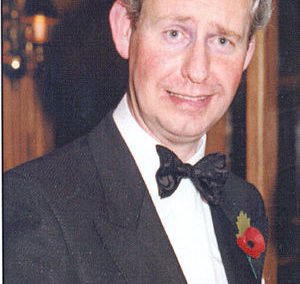 Prince Charles (Guy) – Lookalike | UK