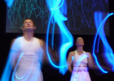 pure_contemporary_circus_show3