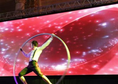 pure_contemporary_circus_show4