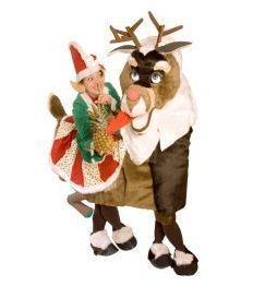 reindeer__elf2
