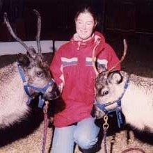 reindeer_for_christmas3