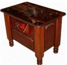 Retro Games – Arcade Game | UK