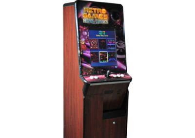 Classic 50 – Arcade Game   UK