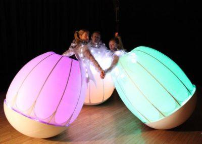 rollerspheres1