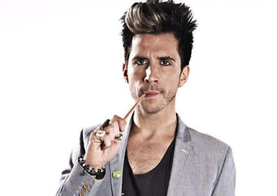 russell_kane2