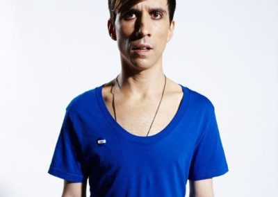 russell_kane4