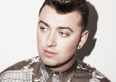 sam_smith___famous_singer___uk2