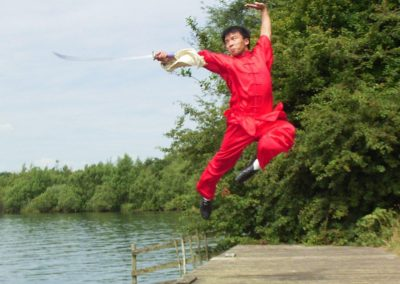 shaolin_monk_performers__chinese_dancers9