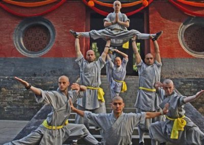 shaolin_warriors2