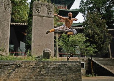shaolin_warriors3