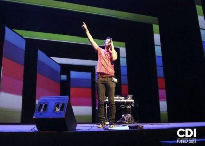 Shlomo – After Dinner Speaker – Technology & Creativity   UK