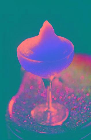 slushie_cocktail_bars1