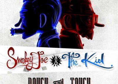 smokey_joe__the_kid3