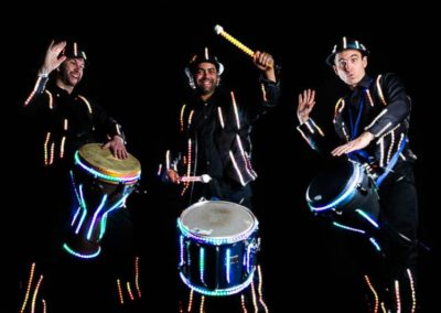 smoking_hot_led_drummers6