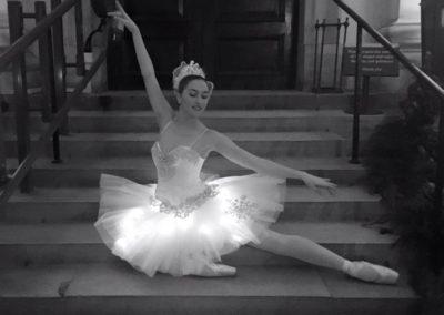 snowflake_ballerinas2