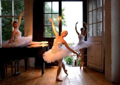 snowflake_ballerinas3