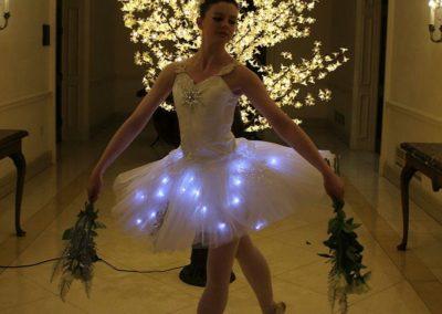 snowflake_ballerinas5