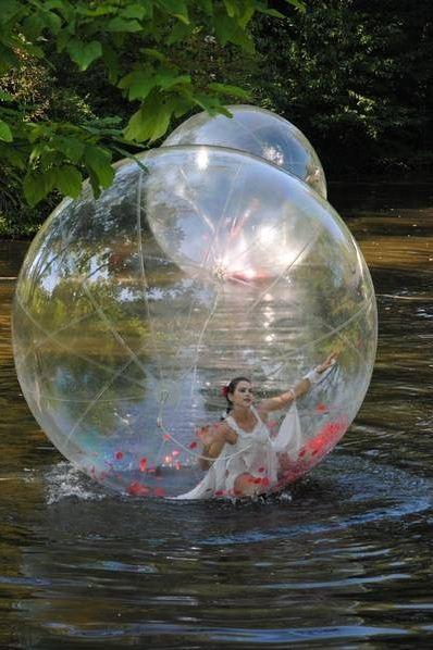 spheric15