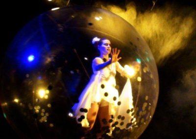 spheric4
