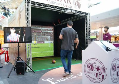 sport_simulator12
