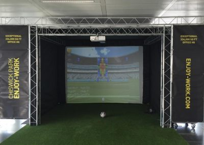 sport_simulator13