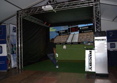 sport_simulator15
