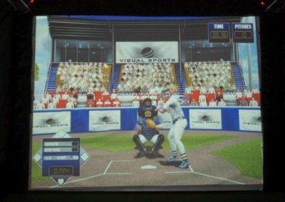 sport_simulator4