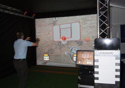 sport_simulator5