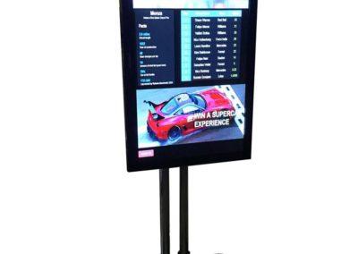 sport_simulator6
