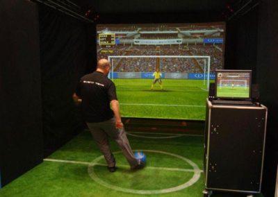 sport_simulator7