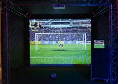 sport_simulator8