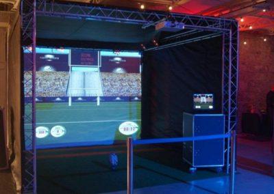 sport_simulator9