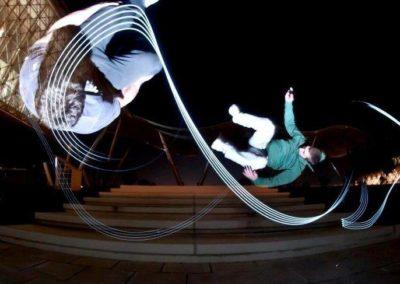 stunt_show3