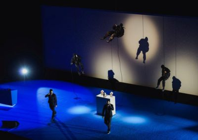 stunt_show4
