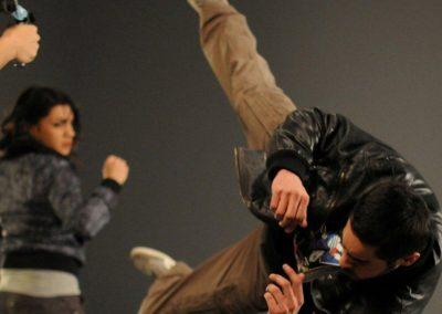 stunt_show6
