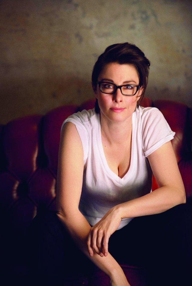 London Entertainment Agency - Sue Perkins Booking agent