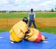 sumo_wrestling3