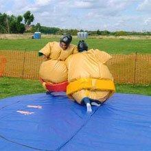 sumo_wrestling4