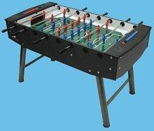 table_football3