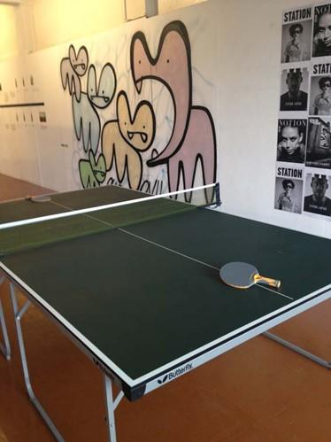 table_tennis1