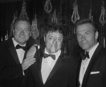 The Pack – Rat Pack Performers | UK
